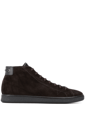 Car Shoe The Smooth sneakers - Brown