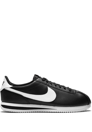 Nike Cortez Basic Leather sneakers - Black