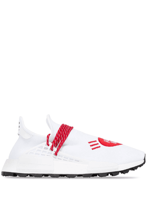 adidas by Pharrell Williams x Pharrell Williams NMD Love Human Made