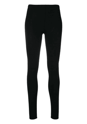 Valentino VLTN leggings - Black