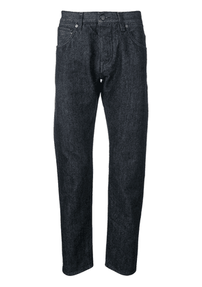 Barbanera five pocket jeans - Blue