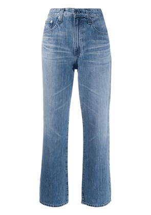 AG Jeans The Rhett jeans - Blue