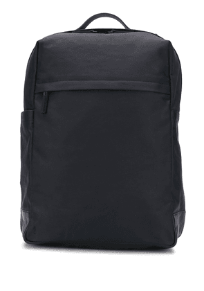 Ally Capellino Brick backpack - Blue