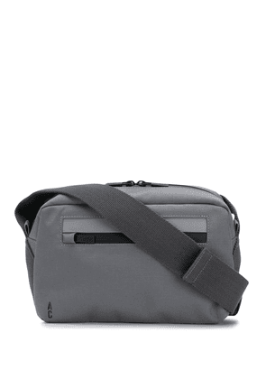 Ally Capellino Pendle travel and cycle bag - Grey