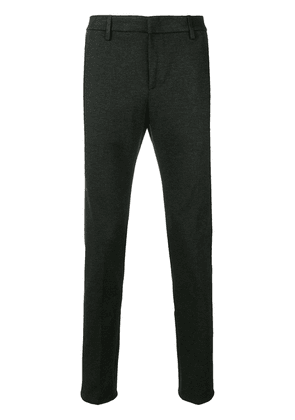 Dondup classic tailored trousers - Grey