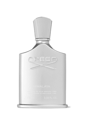 Creed - Himalaya Eau De Parfum, 100ml - Colorless
