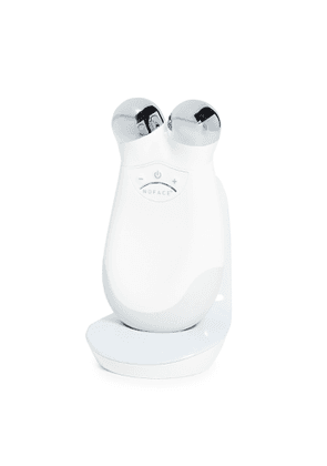 Shopbop @Home NuFACE Trinity Facial Toning Device