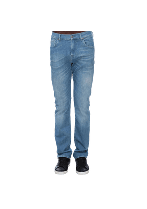 Trousers Trousers Men 7 For All Mankind