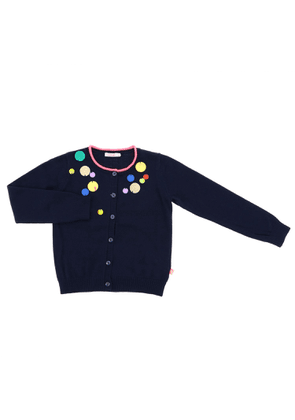 Jumper Jumper Kids Billieblush
