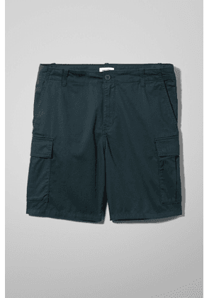 Norman Shorts - Blue