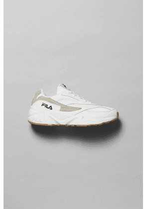 Venom Low Sneakers - White