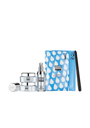 Erno Laszlo The Ultimate Lift: Antioxidant Skin Set in Beauty: NA.