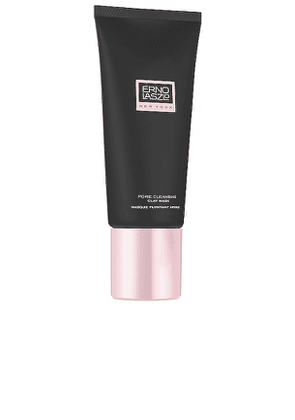 Erno Laszlo Pore Cleansing Clay Mask in Beauty: NA.