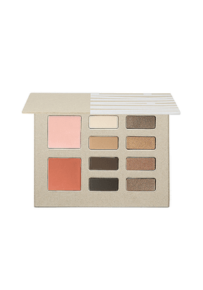 MAKE Nude Palette in Beauty: NA.