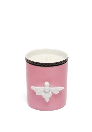 Gucci - Esotericum Bee Scented Candle - Pink White
