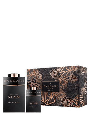 Man In Black Eau De Parfum Gift Set