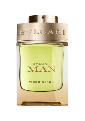 Man Wood Neroli Eau De Parfum 100Ml