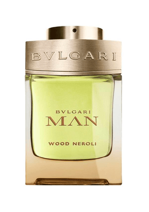 Man Wood Neroli Eau De Parfum 60Ml