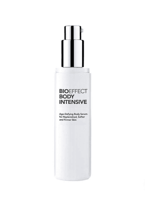 Body Intensive 75Ml