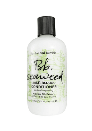 Seaweed Conditioner 250Ml