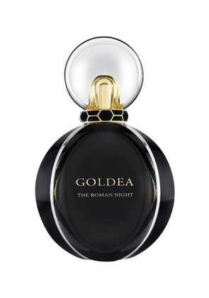 Goldea The Roman Night Eau De Parfum 50Ml