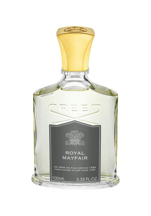 Royal Mayfair Eau De Parfum 100Ml