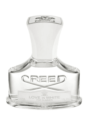 Love In White For Summer 30Ml