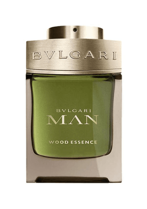 Man Wood Essence Eau De Parfum 60Ml