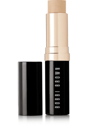 Bobbi Brown - Skin Foundation Stick - Porcelain 0