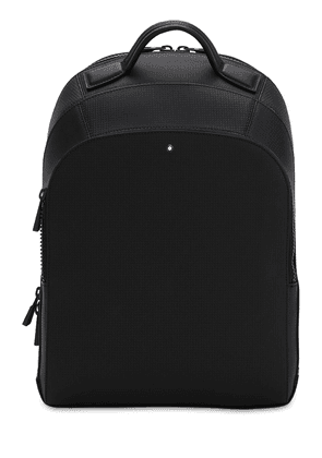 Small Mb Extreme 2.0 Backpack