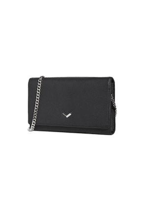 Botkier Soho Wallet on a Chain