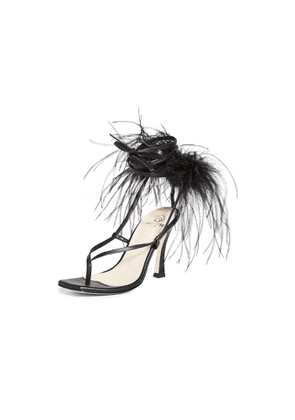 Brother Vellies Paloma Sandals