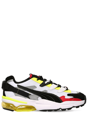 Ader Error Cell Alien Sneakers