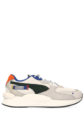 Ader Error Rs 9.8 Sneakers