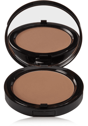 Bobbi Brown - Bronzing Powder - Natural