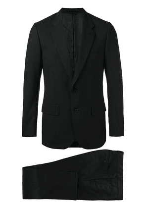 Paul Smith two-piece suit - Grey