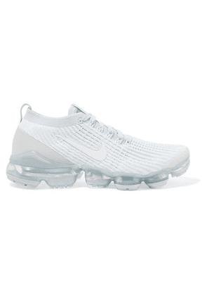 Nike | Air Max 95 Suede And Leather Sneakers | Blush