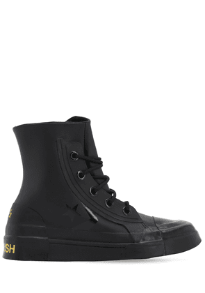 Ambush Pro Leather Sneakers