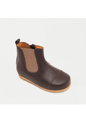 Patt'touch toddler Mahe boots