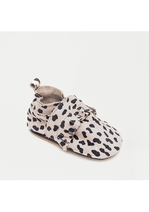 Patt'touch baby Maxence slippers
