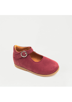 Patt'touch toddler Daphne shoes