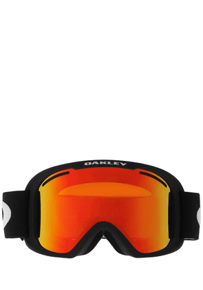 Of2.0 Pro Xl Snow Goggles