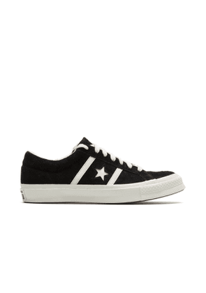 CONVERSE One Star Academy Men Size 10 US