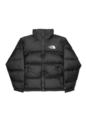 THE NORTH FACE M1996 Retro Nuptse jacket Men Size L EU