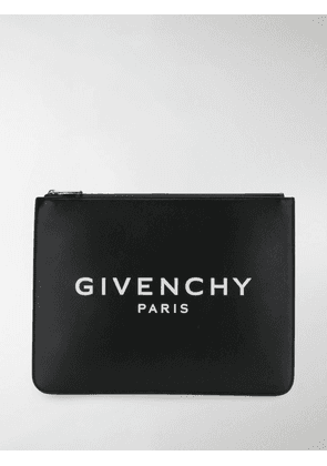Givenchy Print <br /> Clutch