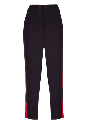 Ginger & Smart Illicit cropped trousers - PINK