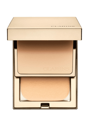 Everlasting Compact Foundation SPF 9