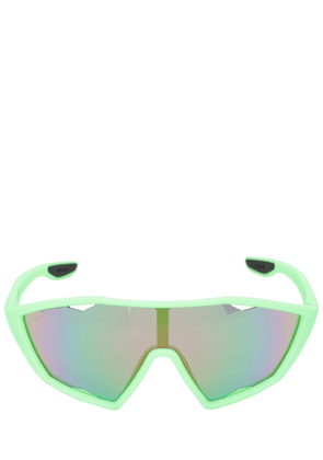 Linea Rossa Mirror Lenses Sunglasses