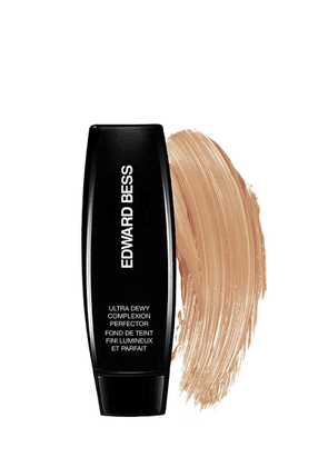 50ml Ultra Dewy Complexion Perfector