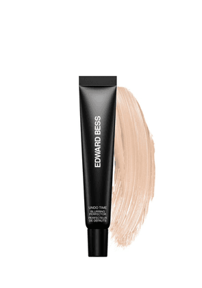 Undo Time Blurring Perfector Concealer
